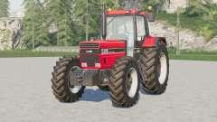 Case International 1055 XL для Farming Simulator 2017