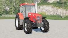 Ursus 1934〡the tractor has opening doors для Farming Simulator 2017
